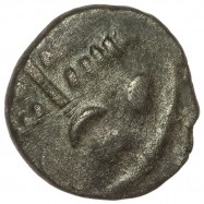 Durotriges 'Cranborne Chase' Billion Stater