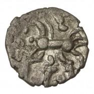 Dobunni 'Cotswold Eagle' Silver Unit