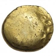 Gallo-Belgic E Ambiani Gold Stater
