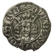 Edward III Silver Penny 2
