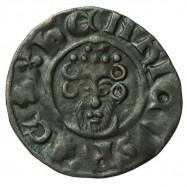 Henry III Silver Penny 6c1