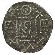 Offa Silver Penny