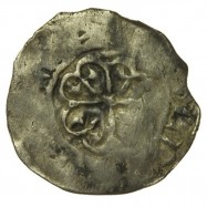 Stephen 'Watford' Silver Penny