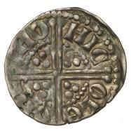 Henry III Silver Penny 2b