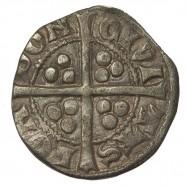 Edward I Silver Penny 10cf2a