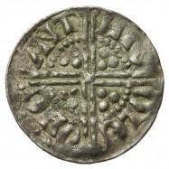 Henry III Silver Penny 3a1