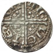 Henry III Silver Penny 1a