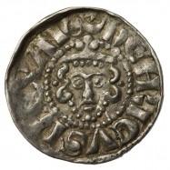 Henry III Silver Penny 1b/2a Mule