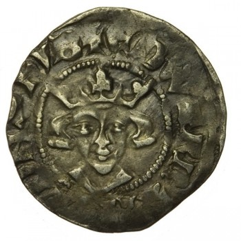 Edward II Silver Penny 14