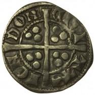 Edward I Silver Penny 10cf3a