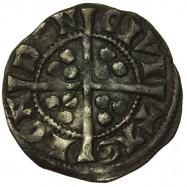 Edward I Silver Penny 10cf1