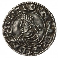 Aethelred II 'Last Small...