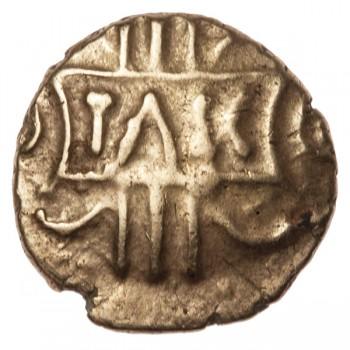Catuvellauni 'Tasciovanos Pegasus' Gold Quarter Stater
