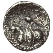 Catuvellauni 'Tasciovanus...