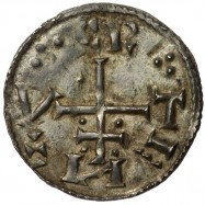 Viking Coinage of York -...