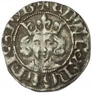 Edward III Silver Penny...