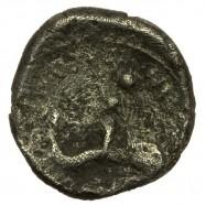 Atrebates & Regini 'Tincomarus Comet' Silver Unit