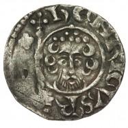 Henry III Silver Penny 7a2
