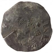 Henry I Silver Penny...