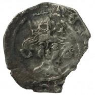 Henry IV Silver Penny York