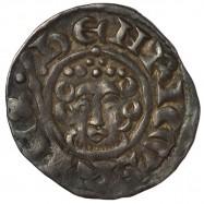 Henry III Silver Penny 7b...