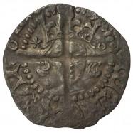 Henry V Silver Penny Class C