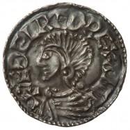 Aethelred II 'Longcross'...