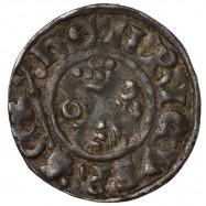 Henry III Silver Penny 7a...