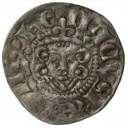 Henry III Silver Penny 5b2...