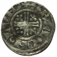 John Silver Penny 6a2