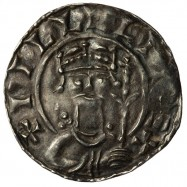 William I 'PAXS' Silver...