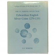 The J. J. North Collection...