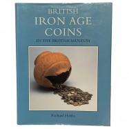 British Iron Age Coins in...