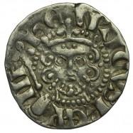 Henry III Silver Penny 5b2