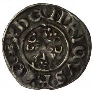 Henry III Silver Penny 7a1...