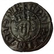 Edward I Silver Penny 3g...