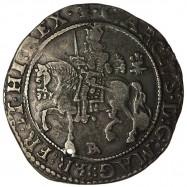 Charles I Silver Bristol...