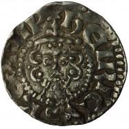 Henry III Silver Penny 3c...
