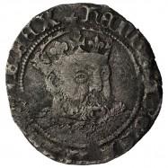 Henry VIII Posthumous...