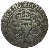 Henry V Silver Groat